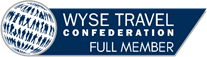 Wyse Travel Confederation